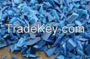 Grade PVC RESIN / PIPE SCRAP /Plastic Scrap