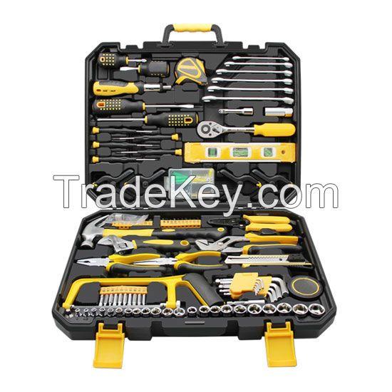 Tool.com 168-Piece Household Hand Tool Set
