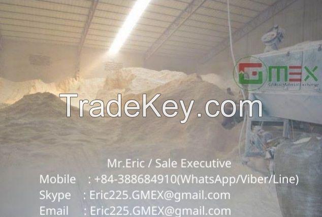 Vietnam T1 Wood Powder 100% from nature