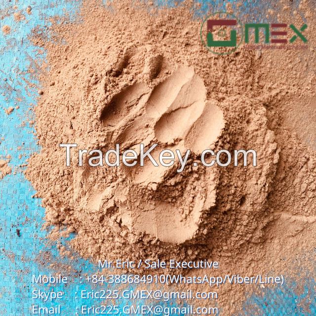 Vietnam Joss Powder