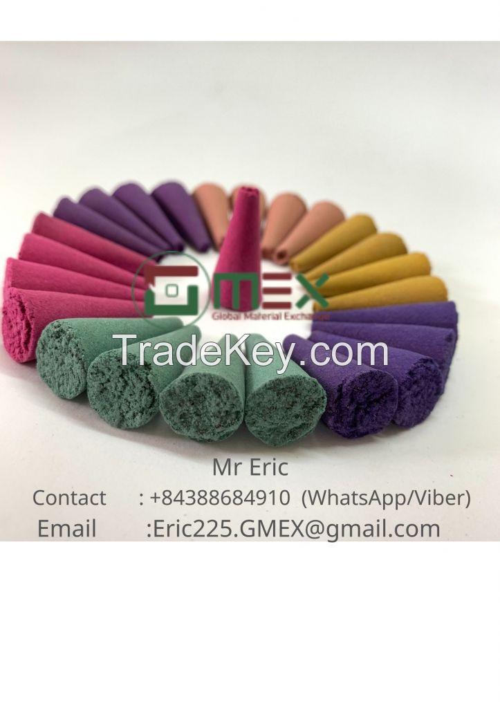 Vietnam Cone incense