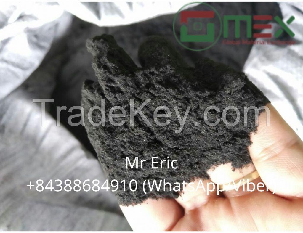 Black Premixed Powder for Making Agarbatti Premium Quality +84388684910