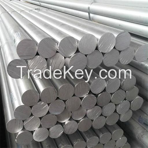 7075 AEROSPACE ALUMINUM BAR for sale
