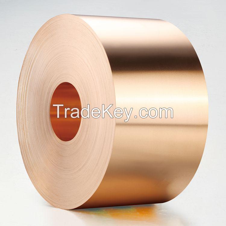 Factory Good Quality Hexagon Bar Copper H62 Brass