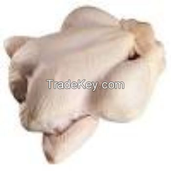 whole frozen chicken for sale