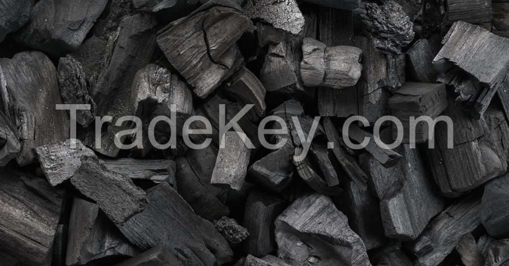 Cheap price Non-smoke hardwood charcoal use for Barbecue BBQ
