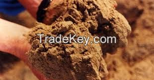 blood meal animal feed fish feed mbm poultry meal Meat Bone Meal