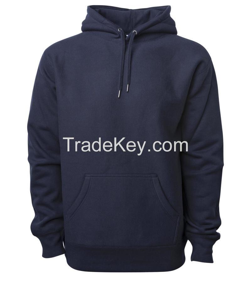 Hoodies (Heavy Weight 450 gsm Men, Ladies, Unisex hoodie)