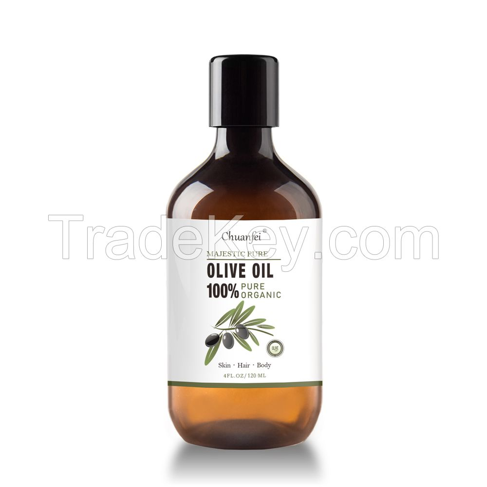 Wholesale Herbal Extract Hemp Oil CBD Oil Essential Oils For Massage Spa Bath