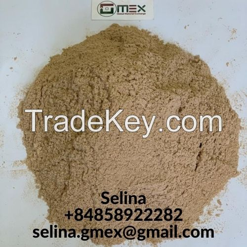 Wooden Powder ( Wood dust)