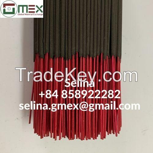 Black Incense Sticks