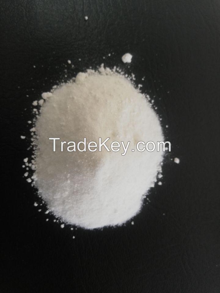 Sodium metabisulphite food perservatives