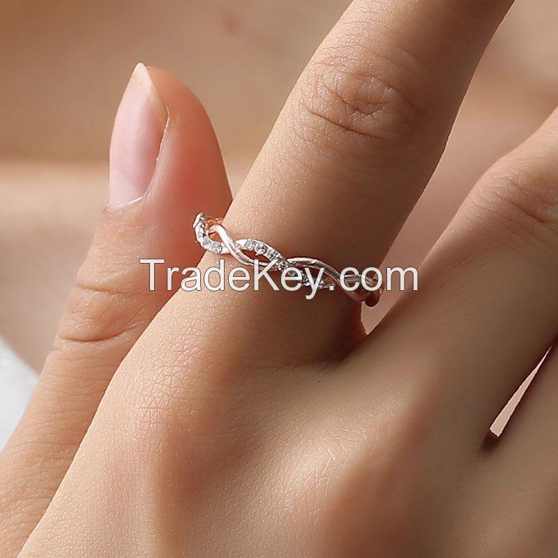 Diamond rings Dimonds