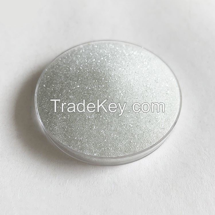 Glass Beads for road marking paint
