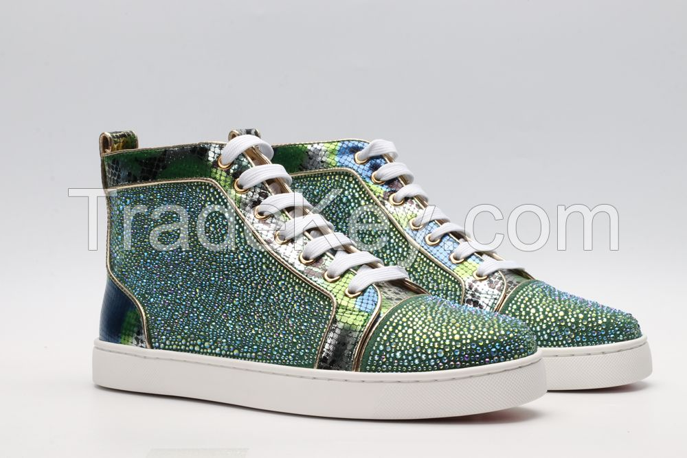 High qualities casual shoes