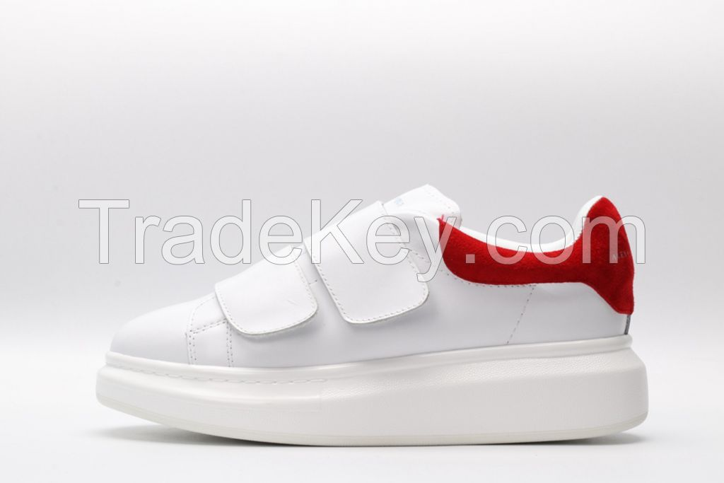 Premium quality casual wearing shoes