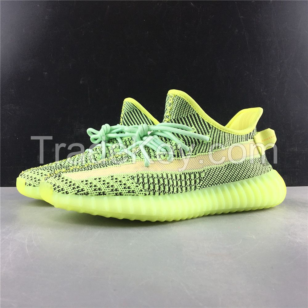 Imported quality men casual shoes