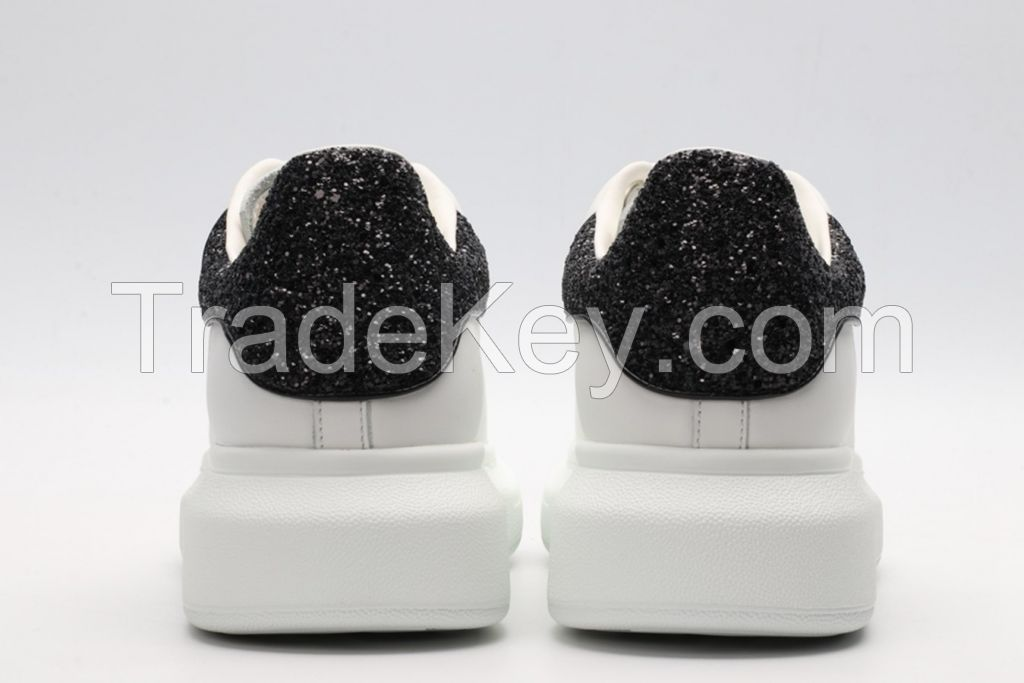High Quality Shoes
