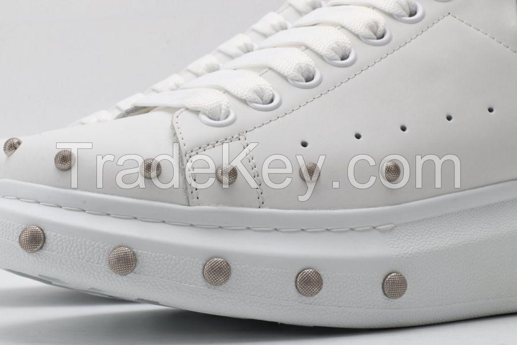 High Demanding Casual Shoes