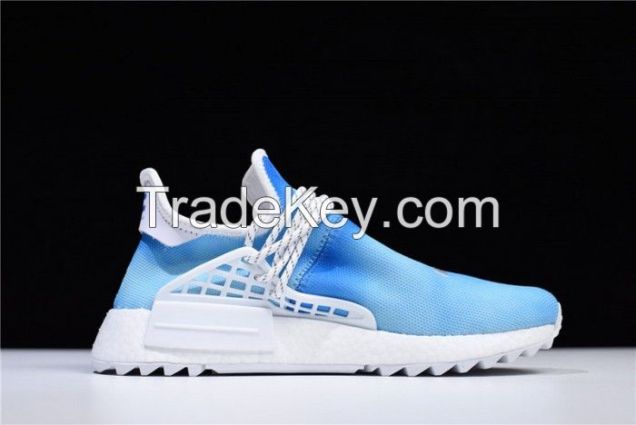 Smart Casual Shoes for Daily use