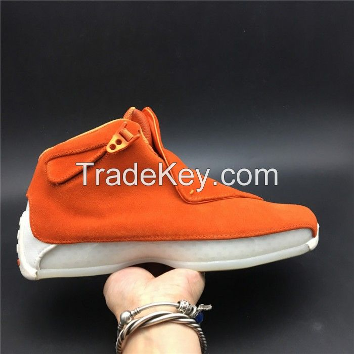 Super Quality Sports Shoes
