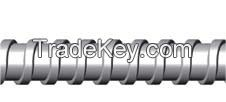 Formwork Accessories, Scaffolding Couplers, Tie Rod, Wing Nut, Frame Systems, Formwork, Shoring Prop, Planks and Scaffolding Tools.