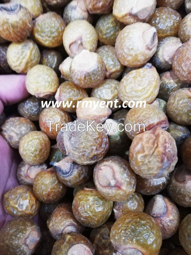 Rmy Best Quality Soap Nuts