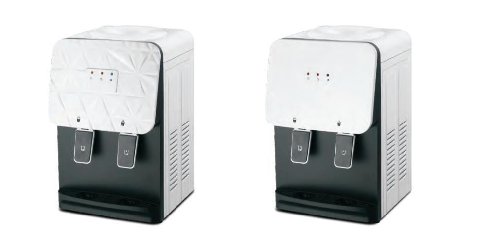Destop Water Dispenser