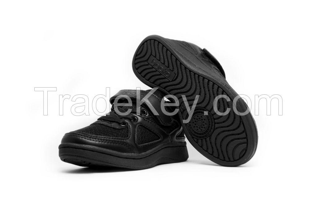 Baako Shoes