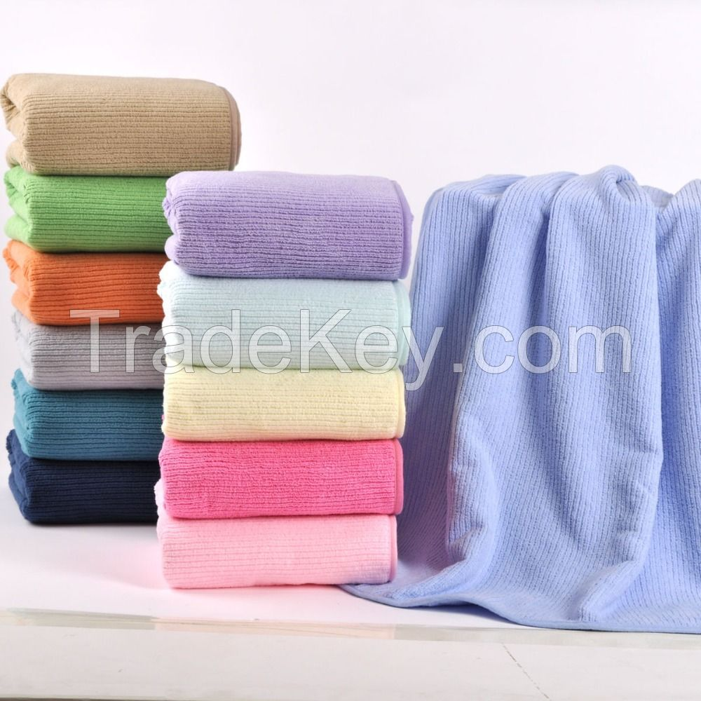 Bed Linen, Sheet Sets, Bed Covers, Bed Ruffles, Bed Spreads, Bed Skirts, Comforters, Curtains, Quilt Cover Sets,Floor Cushions, Pillow Shams,Kitchen linen,Table covers, Apron, Napkins, Tea Cozy, Kitchen Curtains, Bath Linen, Towels, Bath Towels, Bathrobes