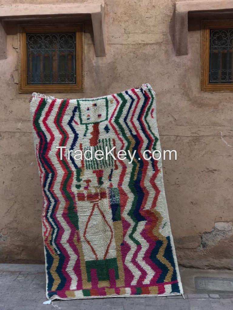 carpets and blanket handmade ,rugs