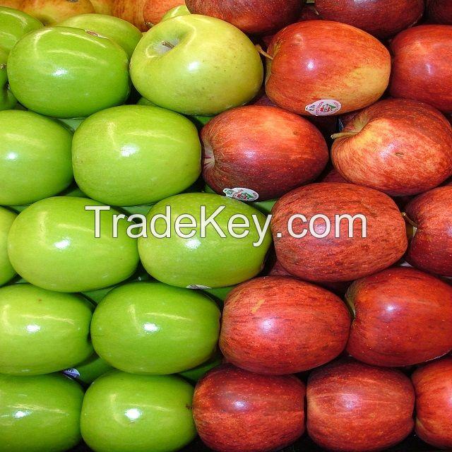 Apple Fruits Apples China Supplier Wholesale Crisp Apple Tabfor Fruits Apples Red Fuji