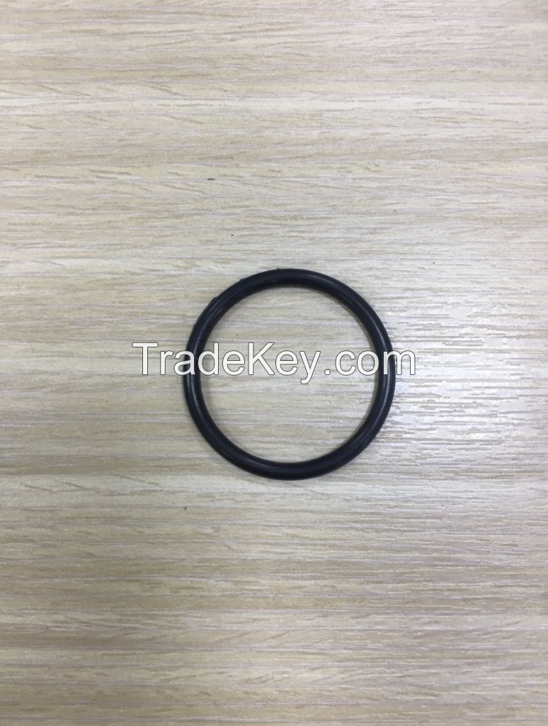 rubber components, rubber products
