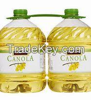 Blended Oil, Camellia Oil, Castor Oil, Coconut Oil, Cooking Oil, Corn Oil, Ginger Oil, Olive Oil, Organic Olive Oil, Palm Oil, Rapeseed Oil, Sesame Oil, Soybean Oil, Sunflower Oil,