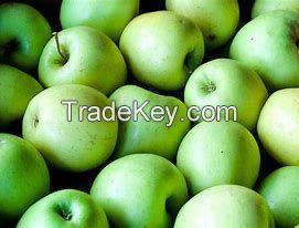 Fresh Apples, Fuji Apples, Red Apples, Gala Apples