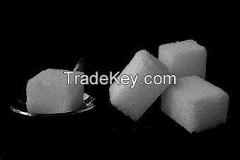 Sugar, Other Seasonings/Condiments