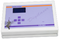 electro therapy equipments