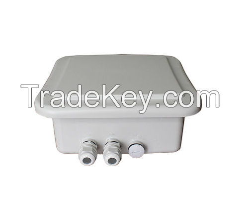 O2200-L6 LTE CAT6 Outdoor CPE