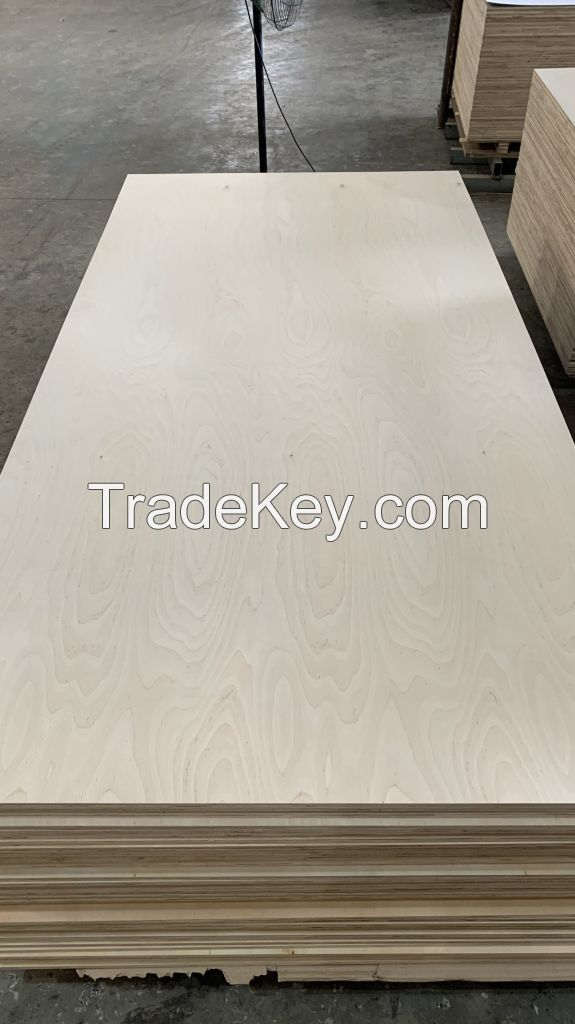 Plywood and Construction grade board