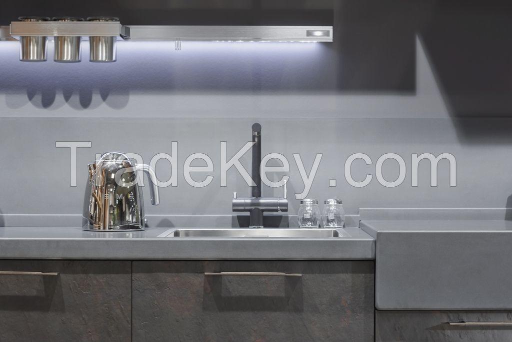 Pierra Kitchen