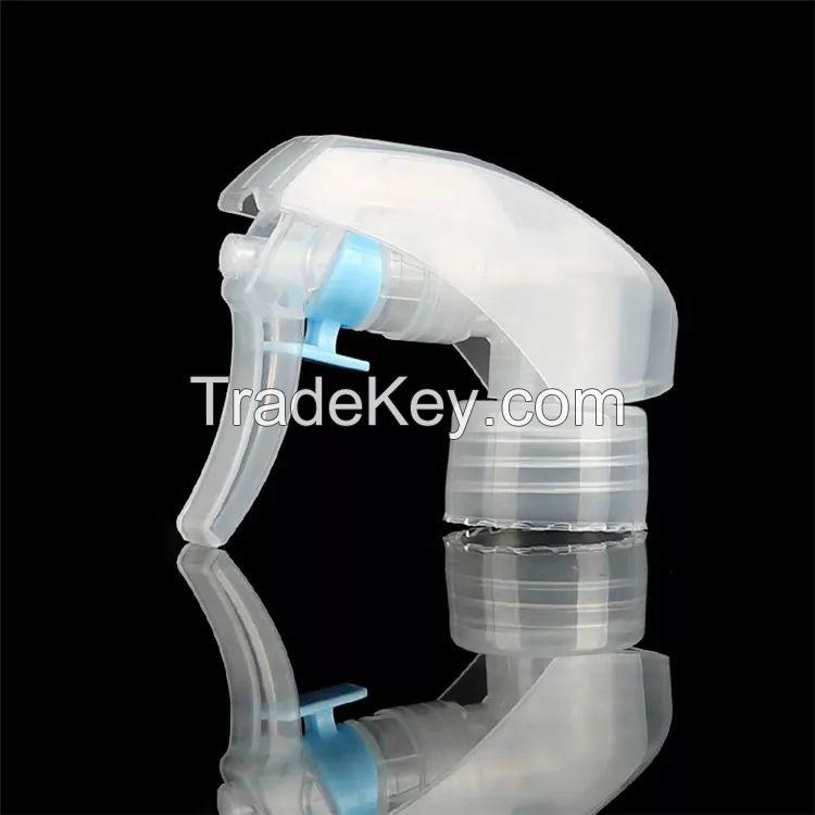 2020 hot sale high quality 24/410 fine mist trigger sprayer for hand wash