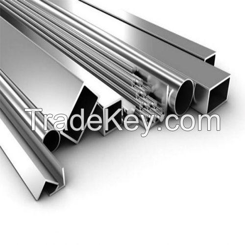 Aluminium / Alumina