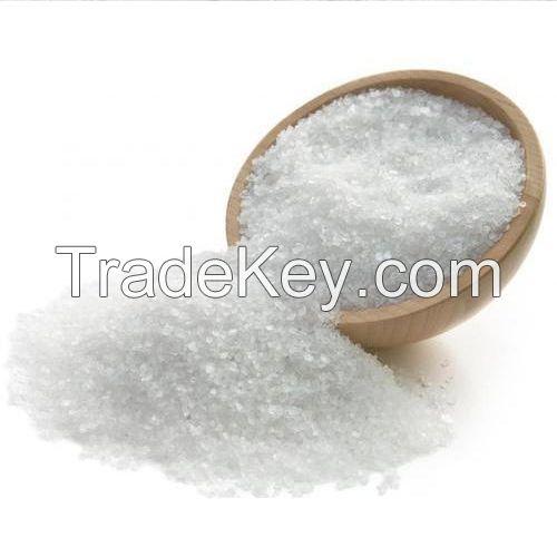 Fortified Food Salt