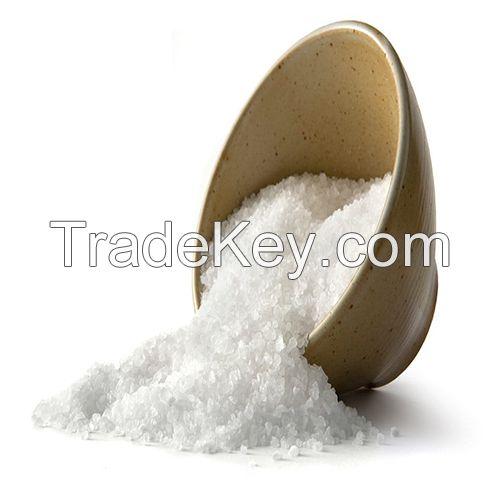 Sheep Casing Grade Salt