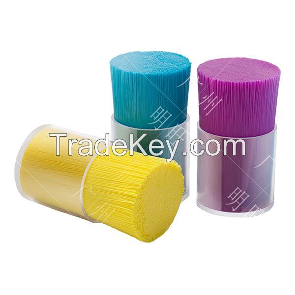 nylon brush filament