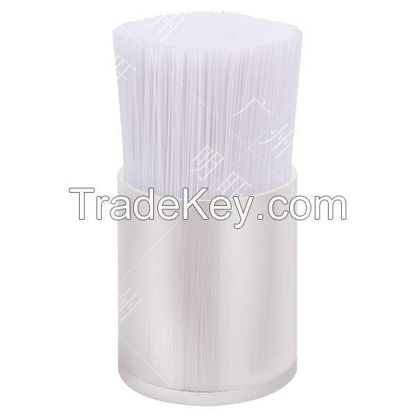 PA66 brush filament