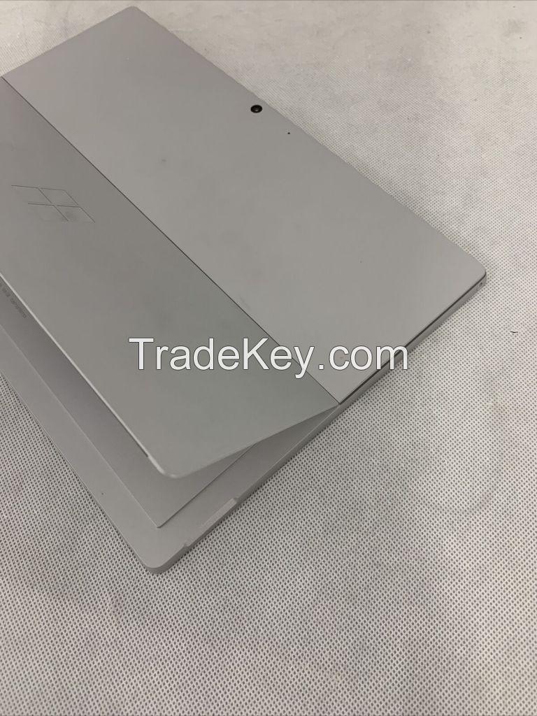 Microsoft Surface Pro 7 brand new original