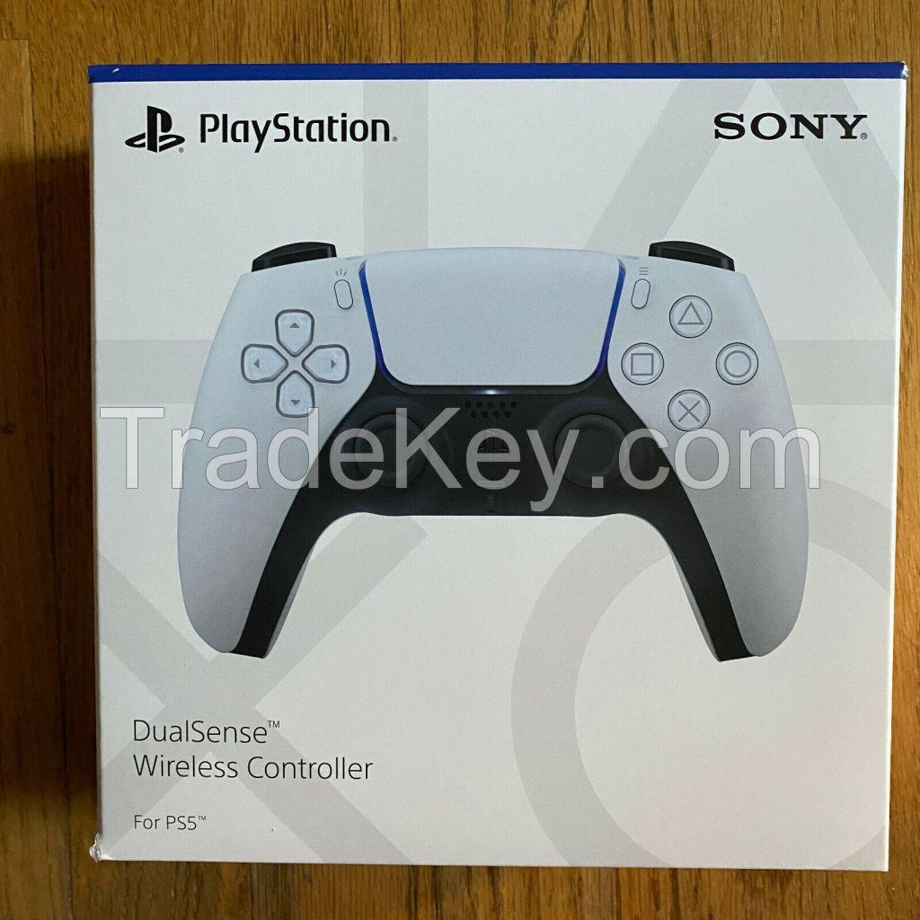 Sony Play Station 5 brand new original
