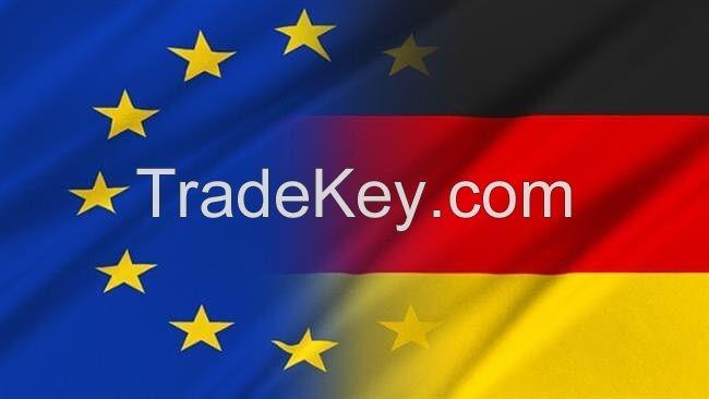 Germany Work visa Skilled labor | professionals