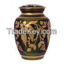 Premium Quality Textured Urns